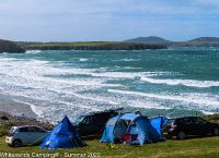 Whitesands Camping_8